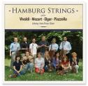 Hamburg Strings